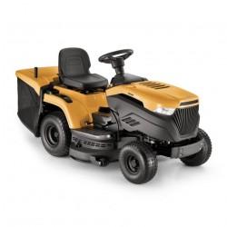 STIGA ESTATE 2398HW kosačka traktorová