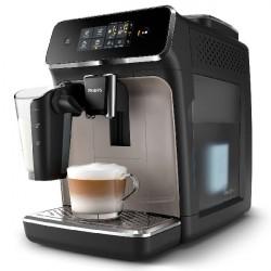 PHILIPS EP2235/40 kávovar 2.trieda