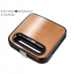 TKG SM1050 CO sendvičovač