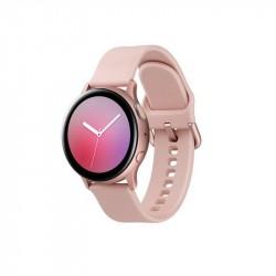 SAMSUNG Watch Active 2 SM-R830NZDAXSK 40mm Pink Gold